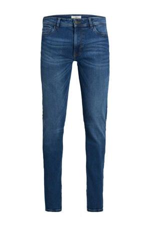 regular fit jeans AKM medium blue
