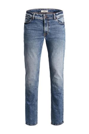 slim fit jeans light blue denim