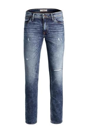 slim fit jeans PKTAKM stonewashed