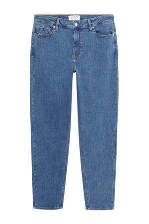 loose fit jeans Ely blue