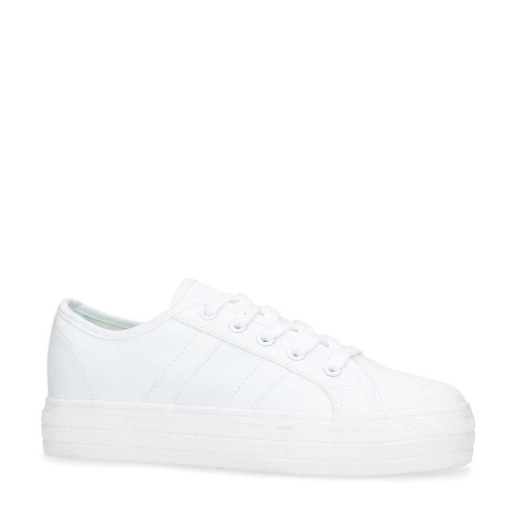 Sacha   sneakers wit, Wit
