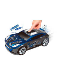 Gear2play  Drag Racer Raceauto 1:16
