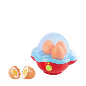 Eierkoker