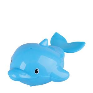 Badspeeltje Dolfijn