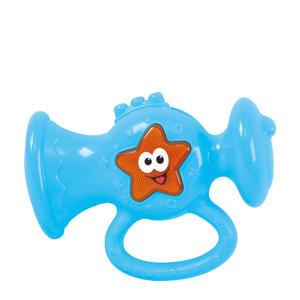 Baby Trompet