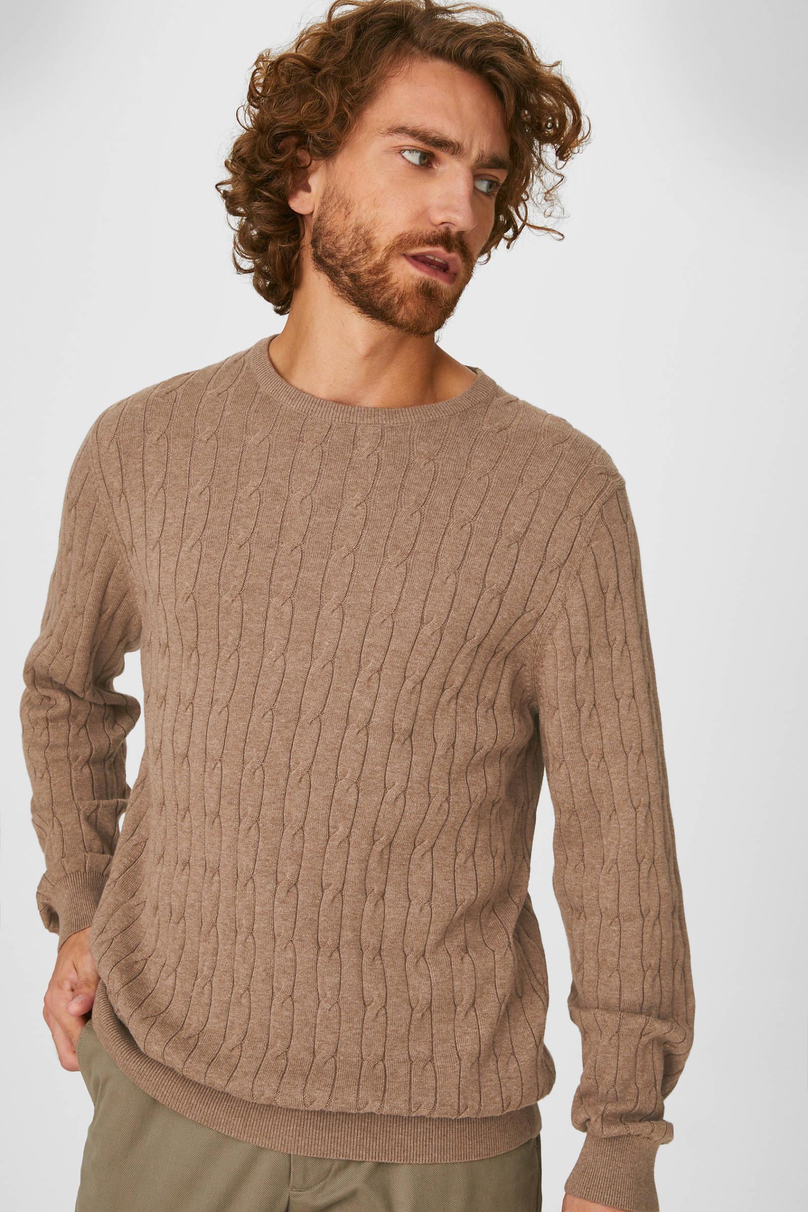 C&A Canda truien voor heren kopen Vind jouw C&A Canda