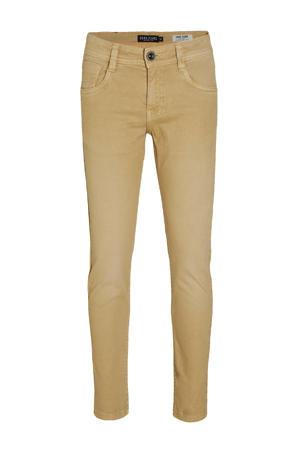 regular fit jeans Belair Keper kaki