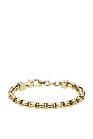 armband AXG0046710 goudkleur