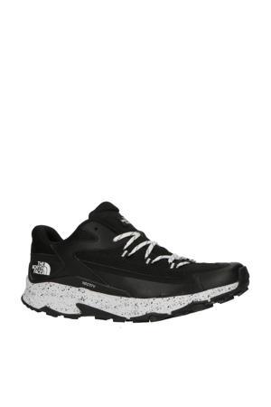 Vectiv Taraval  wandelschoenen zwart/wit