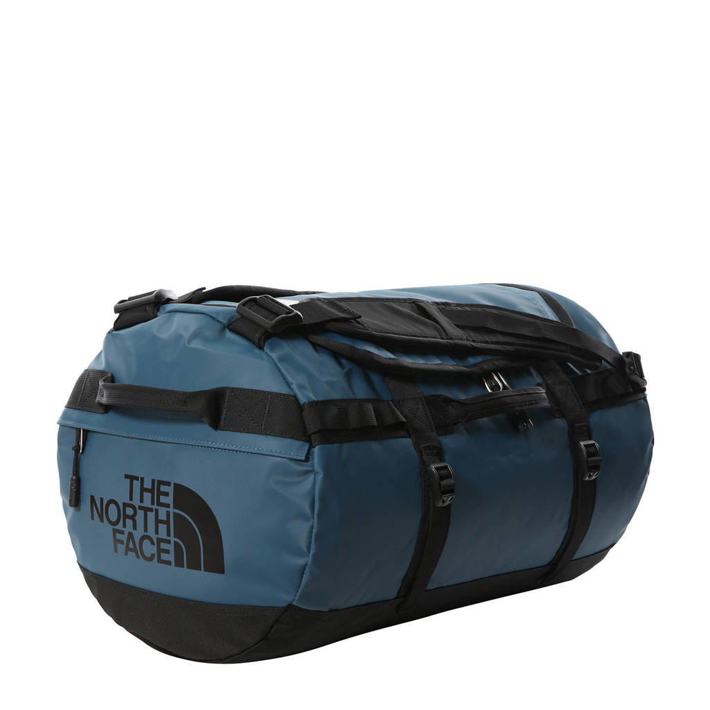 The North Face  reistas Base Camp Duffel - S donkerblauw, Donkerblauw