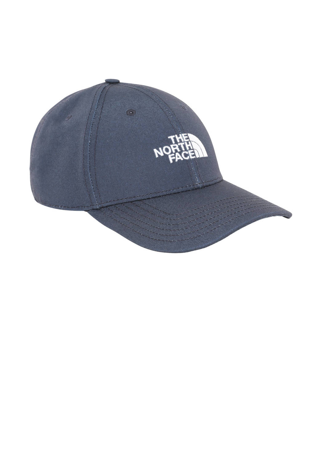 The North Face, Blauw