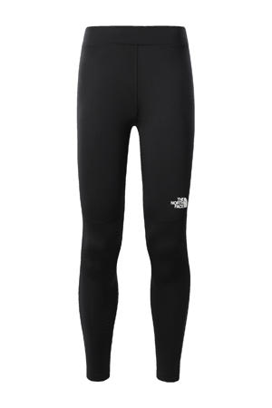 outdoor broek Mountain Athletics zwart