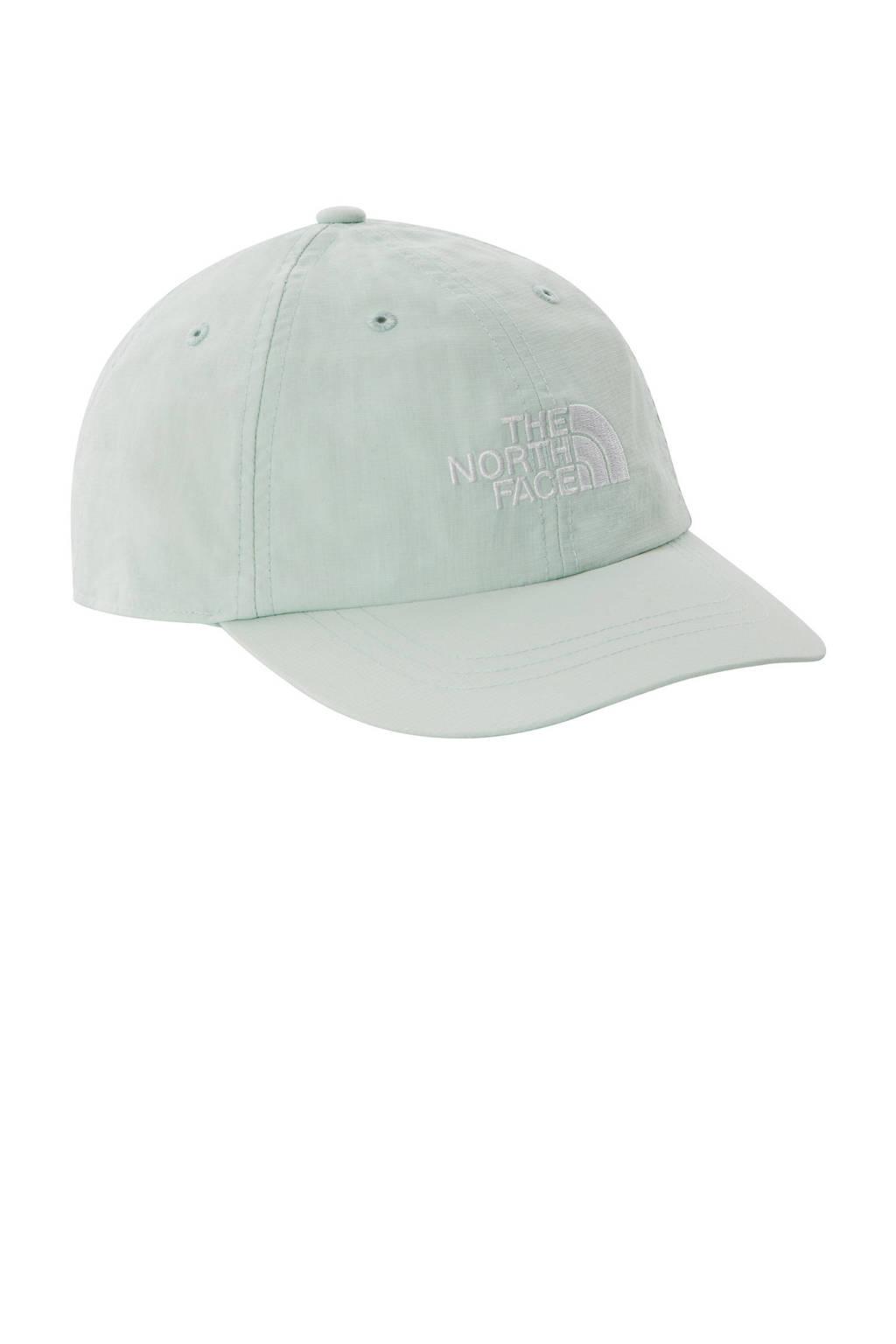 The North Face Horizon Hat pet gebroken wit, Gebroken wit