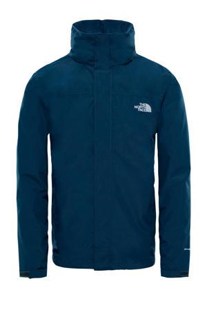 outdoor jack Sangro blauw