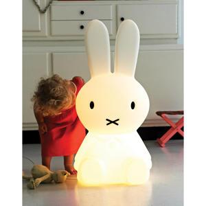 Nijntje lamp (80cm)