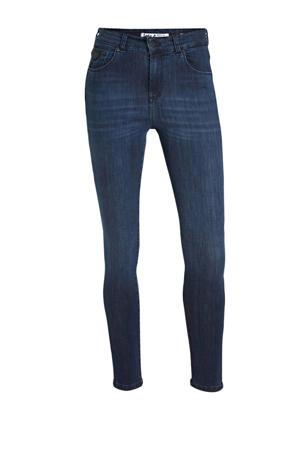 skinny jeans Celia rinse blue