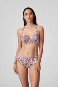 PrimaDonna beugel bikinitop Managua roze/multi, Roze/multi