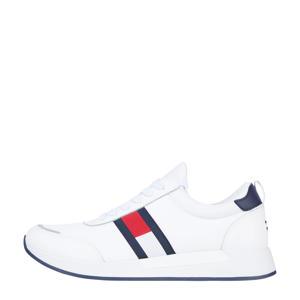 Blake 15C  sneakers wit