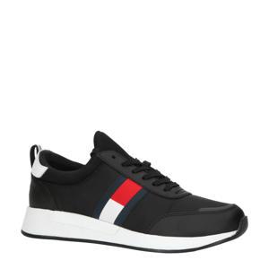 Blake 15C  sneakers zwart