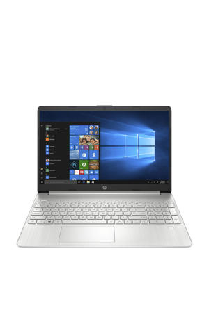 15S-FQ2442ND 15.6 inch Full HD laptop