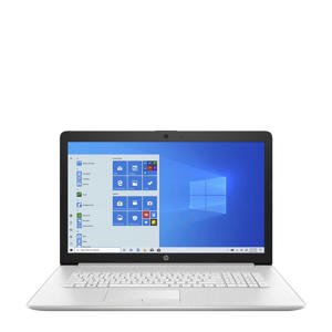 17-BY4401ND 17.3 inch HD+ laptop