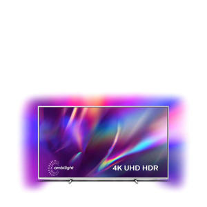 75PUS8505/12 4K UHD LED Android TV