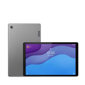 TAB M10 HD 2nd Gen 32GB tablet + Sleeve
