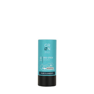 Pure Elements Sensitive deodorant