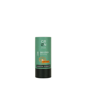 Essential Elements Calendula deodorant