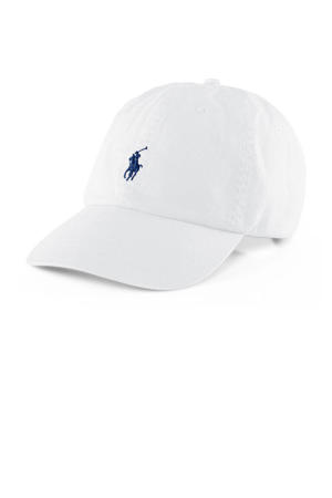 pet Sport Cap wit