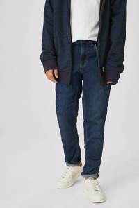 C&A Here & There skinny jeans dark denim, Dark denim