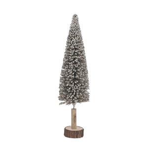kerstdecoratie kerstboom