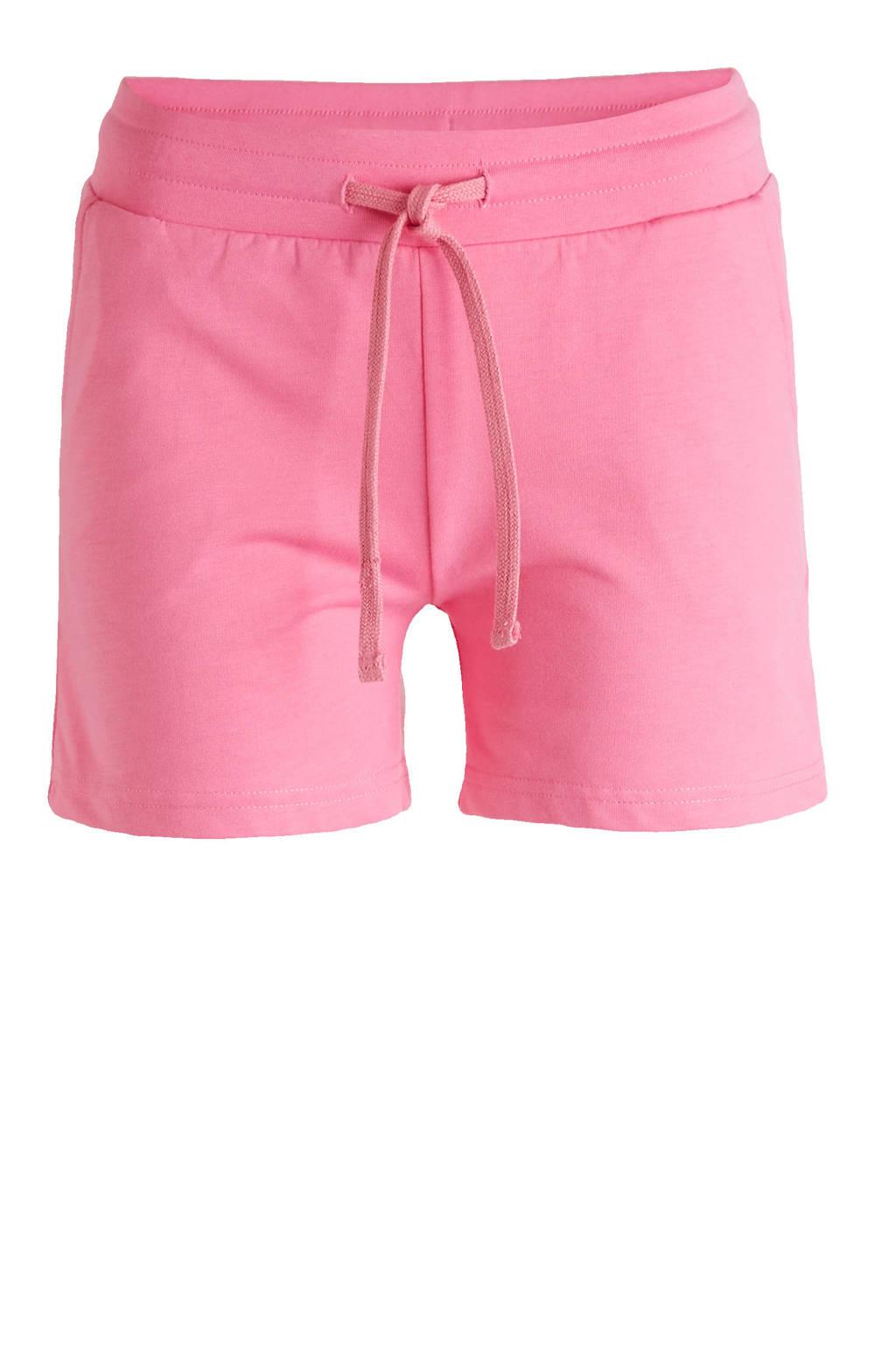 Donnay sportshort roze, Roze