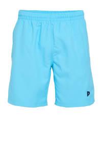 Donnay   sport/zwemshort Dex blauw, Blauw