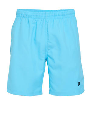 sport/zwemshort Dex blauw