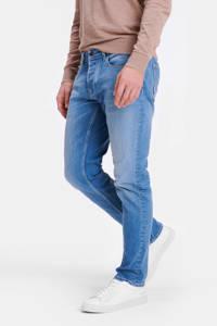 McGregor slim fit jeans Denim Spring Blue Wash d024t, D024T