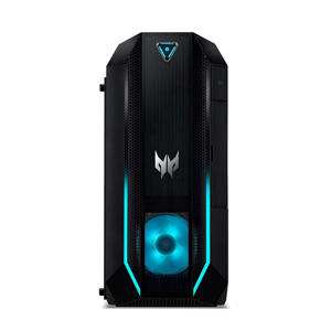 Predator Orion 3000 620 I510-03G gaming computer