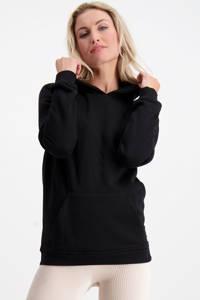 Cars hoodie Grazia zwart, Zwart