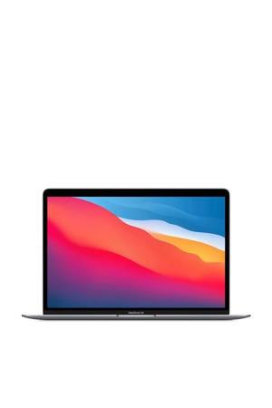 256 GB (grijs) 13.3 inch (MacBook Air 2020 M1)