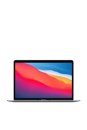 256 GB (grijs) 13.3 inch (Macbook Air MGN63N/A)