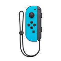 Nintendo Switch enkele Joy-con controller links, blauw, Blauw