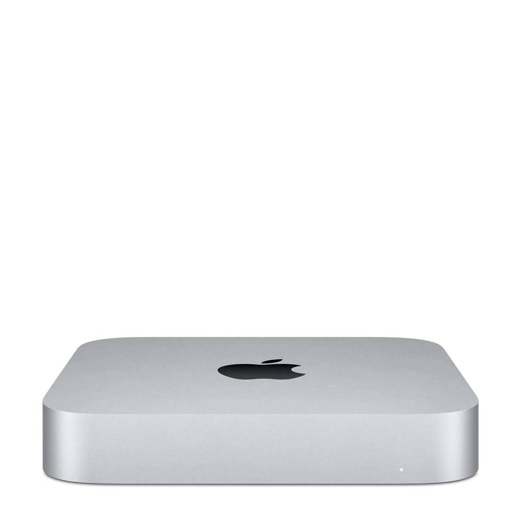 512 GB (Mac Mini 2020 M1)