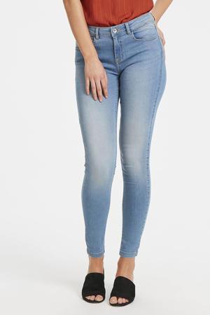 skinny jeans Lola Luni jeans - blauw