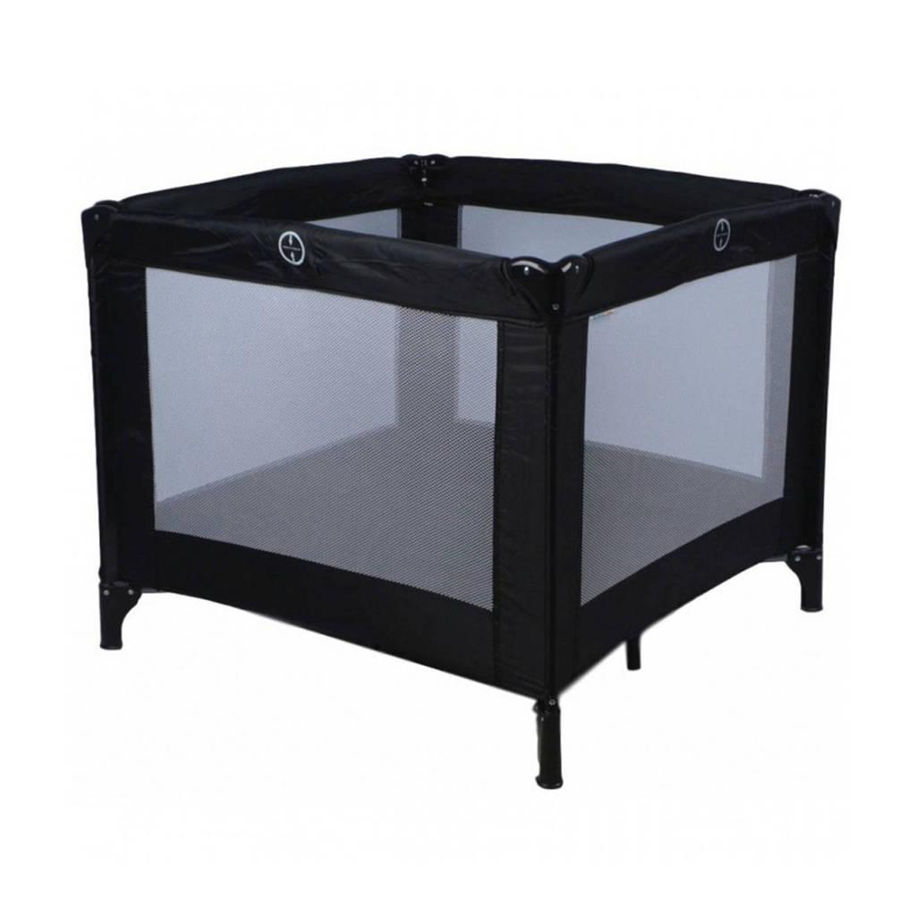Ding Basic reis box - Black