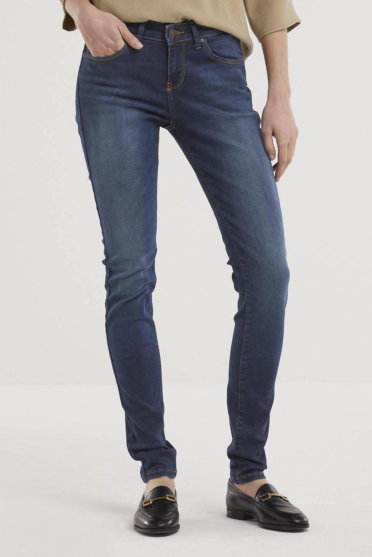 LTB skinny jeans Daisy 53252 alviela, 53252 Alviela