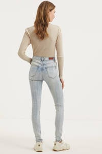 LTB skinny jeans Amy inca und, Inca und