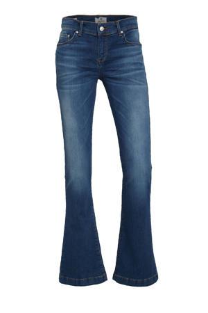 flared jeans Fallon 53233 talia