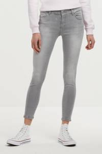 LTB super skinny jeans Lonia 53295 freya und, 53295 Freya und