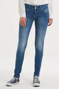 LTB slim fit jeans Molly M 53223 liliane, 53223 Liliane