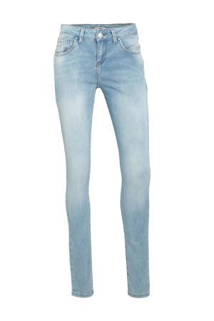 skinny jeans Daisy 53523 leilani